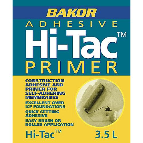 Hi-Tac Primer