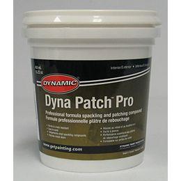 Dyna Patch<sup>®</sup> 450 ml (15 oz)
