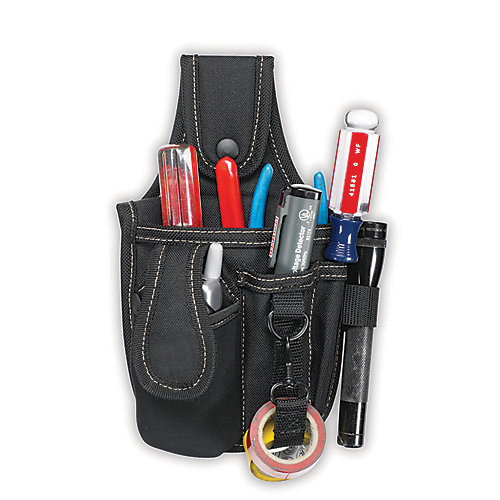 Accessories / Tool Holder