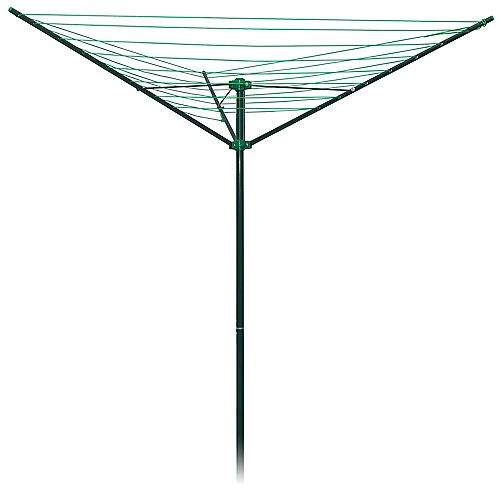 Cadet 91 ft. Outdoor Clothes Dryer