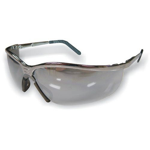 Extreme Shades Metal Safety Glass Indoor / Outdoor Lens