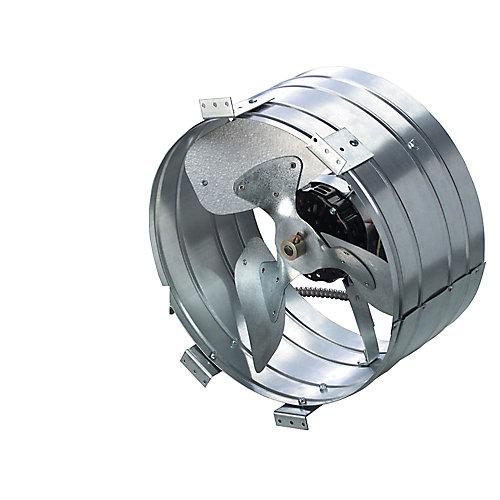 Ventilateur de toit motorisé1540 CFM