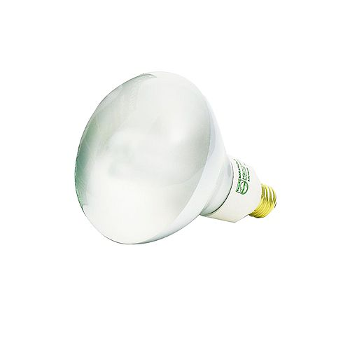 Philips 20W R40 Reflector Dimmable Soft White