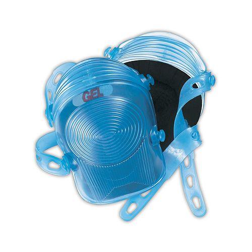 Professional Ultra-Flex Kneepads