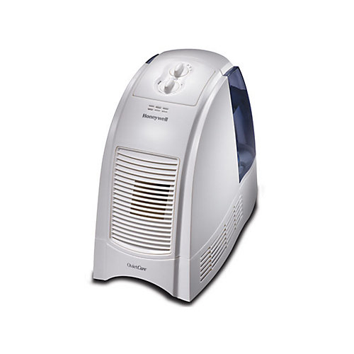 QuietCare 3.0 Gallon Cool Moisture Humidifier