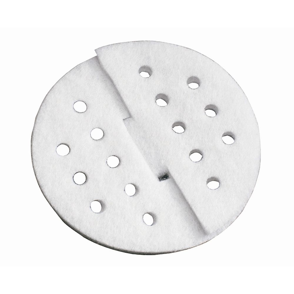 Honeywell Humidifier Mineral Pads