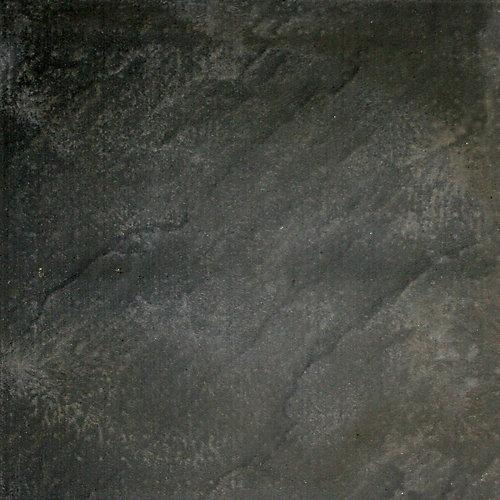 SlabSlate 600mm x 600mm Paving Slab in Charcoal