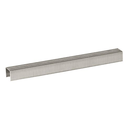 "T50 3/8"""" stainless steel staples - (1000-Pack)"