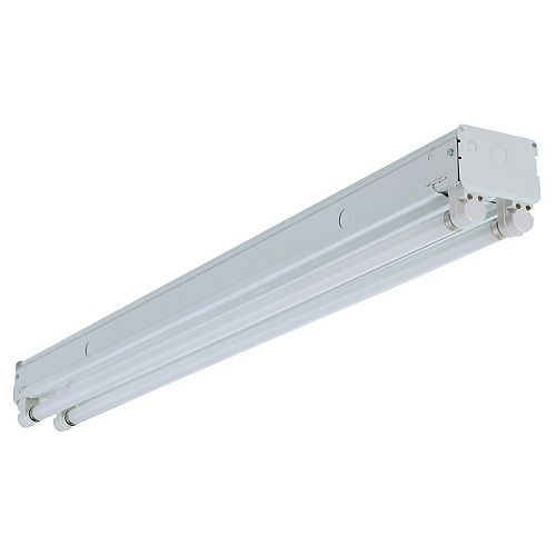 48 In. Cold Weather High Output Light