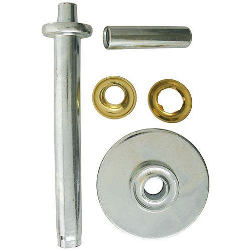 Papc 1/2 Grommet Kit