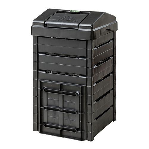 11 cu. ft. Composter