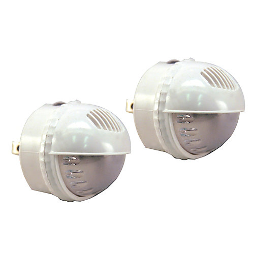 Navigator Night Light (2-Pack)