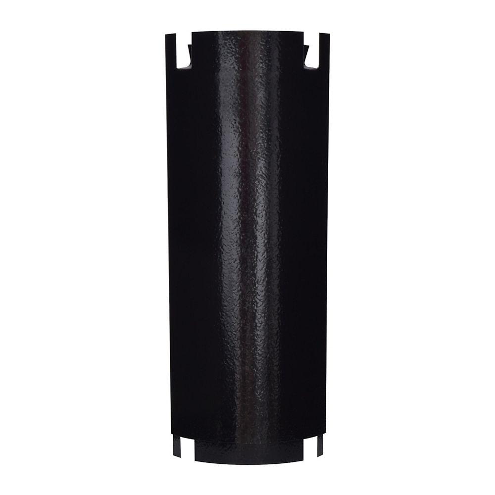 Imperial Écran thermique réglable pour tuyaux de poêle