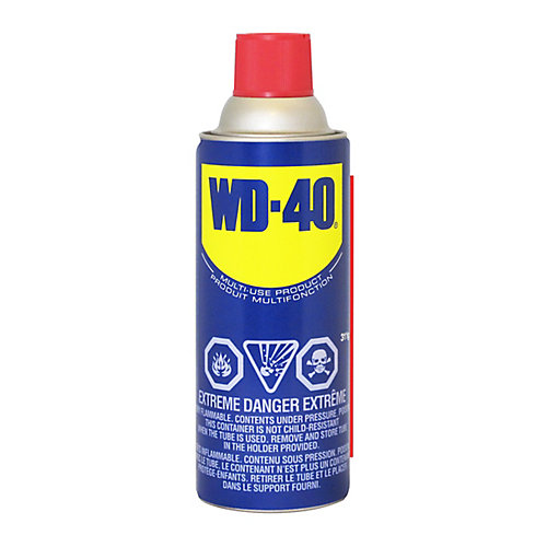 WD-40 24 x 311gm