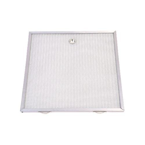 Kit de 2 filtres micromesh aluminium pour hotte de 30''