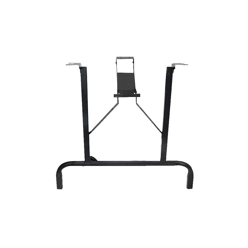 Toolmaster Steel Table Legs