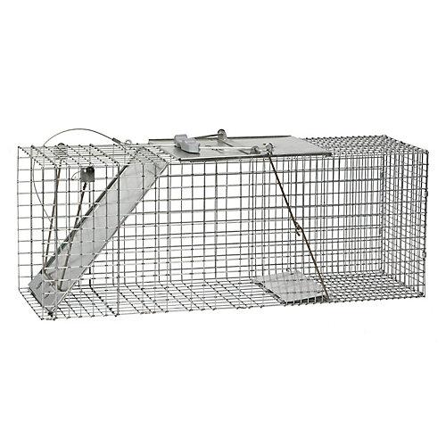 Cage pour animaux Easy Set de Havahart – Grande Taille
