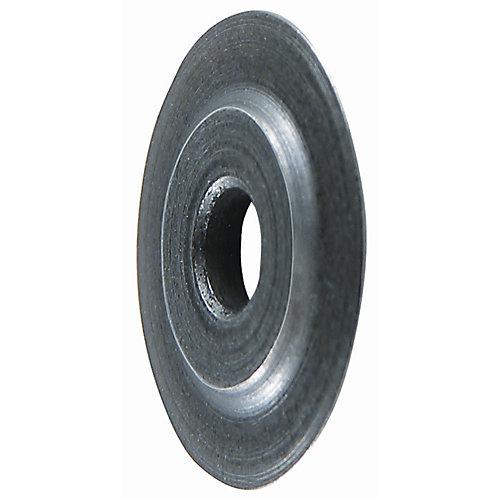 F- 158 Cutter Wheel