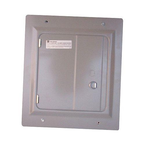 Eaton Cutler-Hammer Centre de distribution avec cosses principales 125A - 16/32 circuits type BR