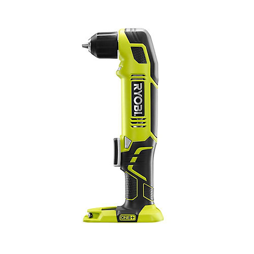 18V ONE+ Cordless 3/8-inch Right Angle Drill (Tool-Only)