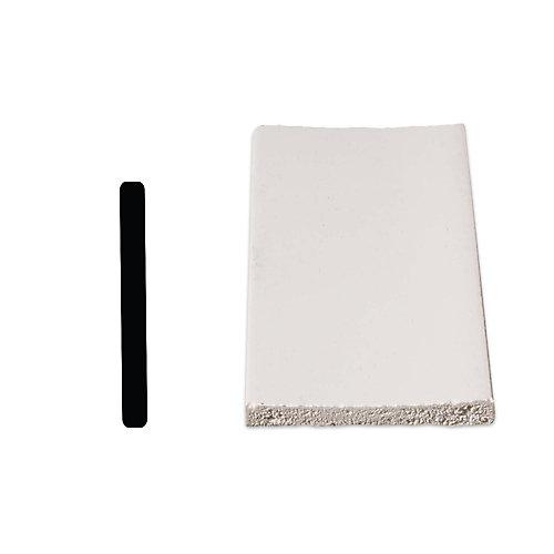 Treillis en PVC - 7/32 x 1 1/2