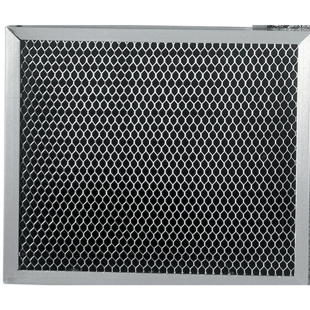 Broan-NuTone Filtre a charbon pour serie rl et  sm hottes