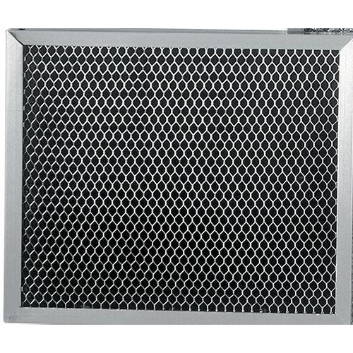 RL/SM Series Charcoal Range Hood Filter