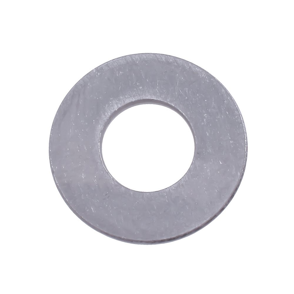 Paulin 5/8-inch 18.8 Stainless Steel Flat Washer