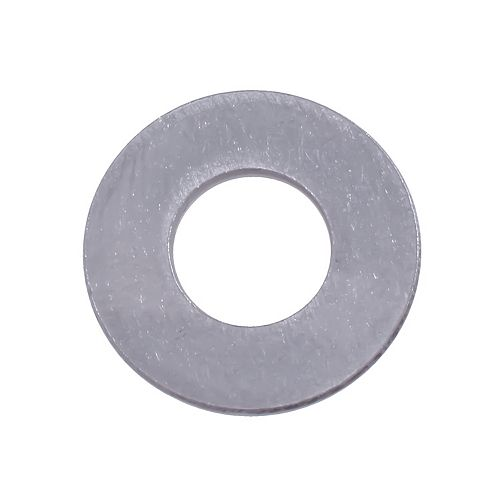 5/8-inch 18.8 Stainless Steel Flat Washer