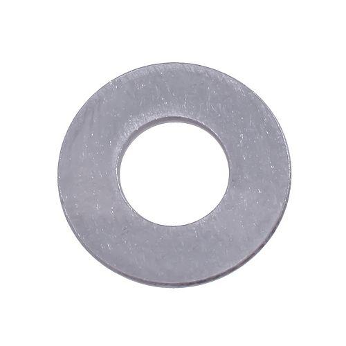 Rondelle plate en acier inoxydable de 5/8 de pouce 18,8