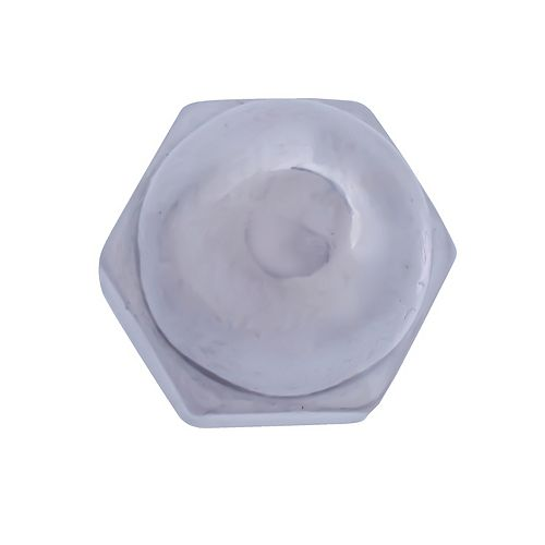 5/16-inch-18 18.8 Stainless Steel Acorn Nut