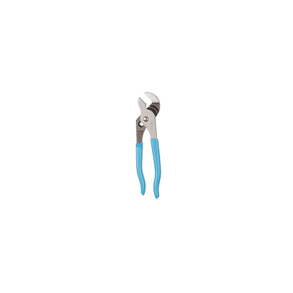 Channellock 6-1/2 In. Tongue / Groove Plier