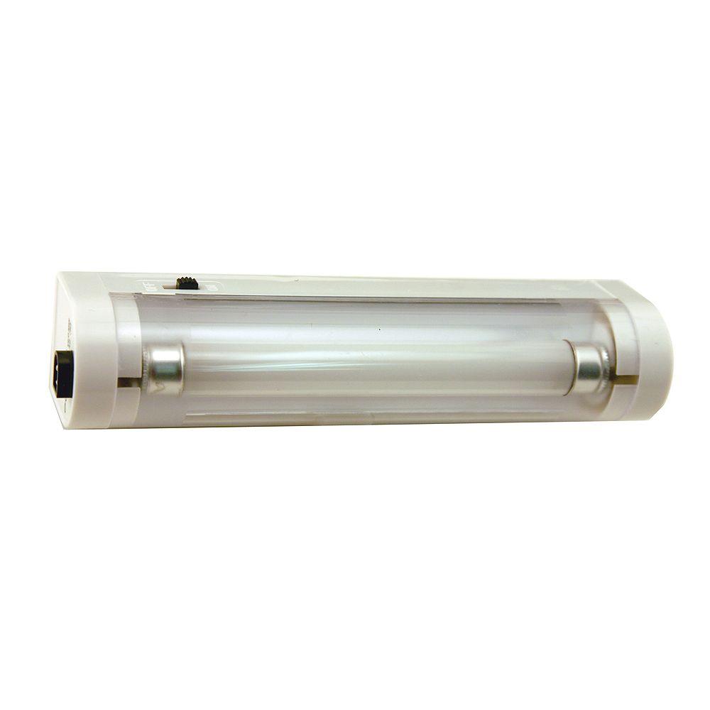 Atron Fluorescent Light - 6 Inch ( 15.2cm)