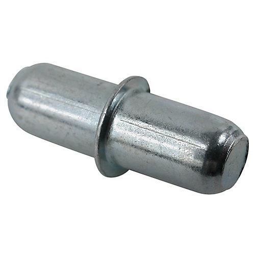 Duplo Metal Shelf Pin - 5 mm