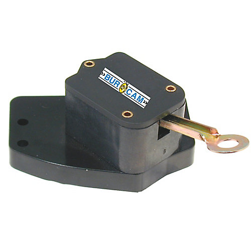 Top Mount Switch For Column Sump Pump