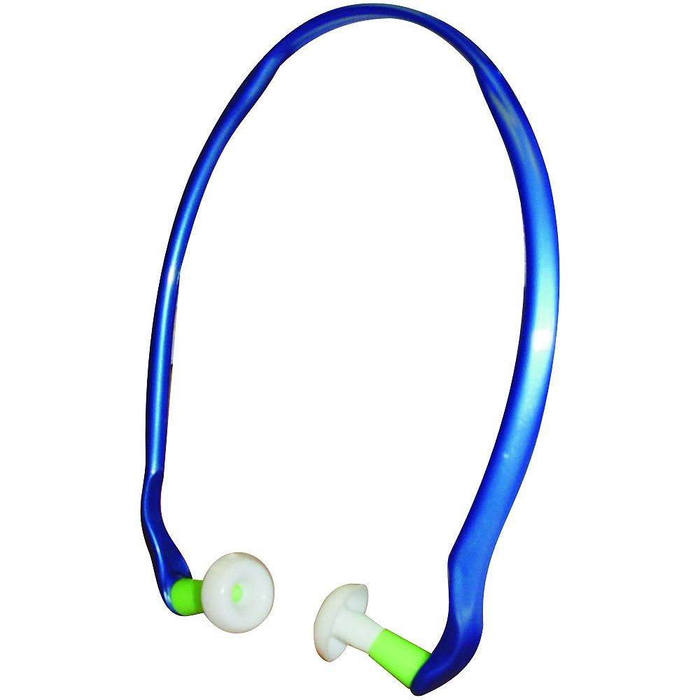 Workhorse Band Sytle Hearing Protection