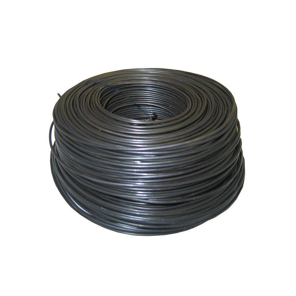 Peak Tie Wire