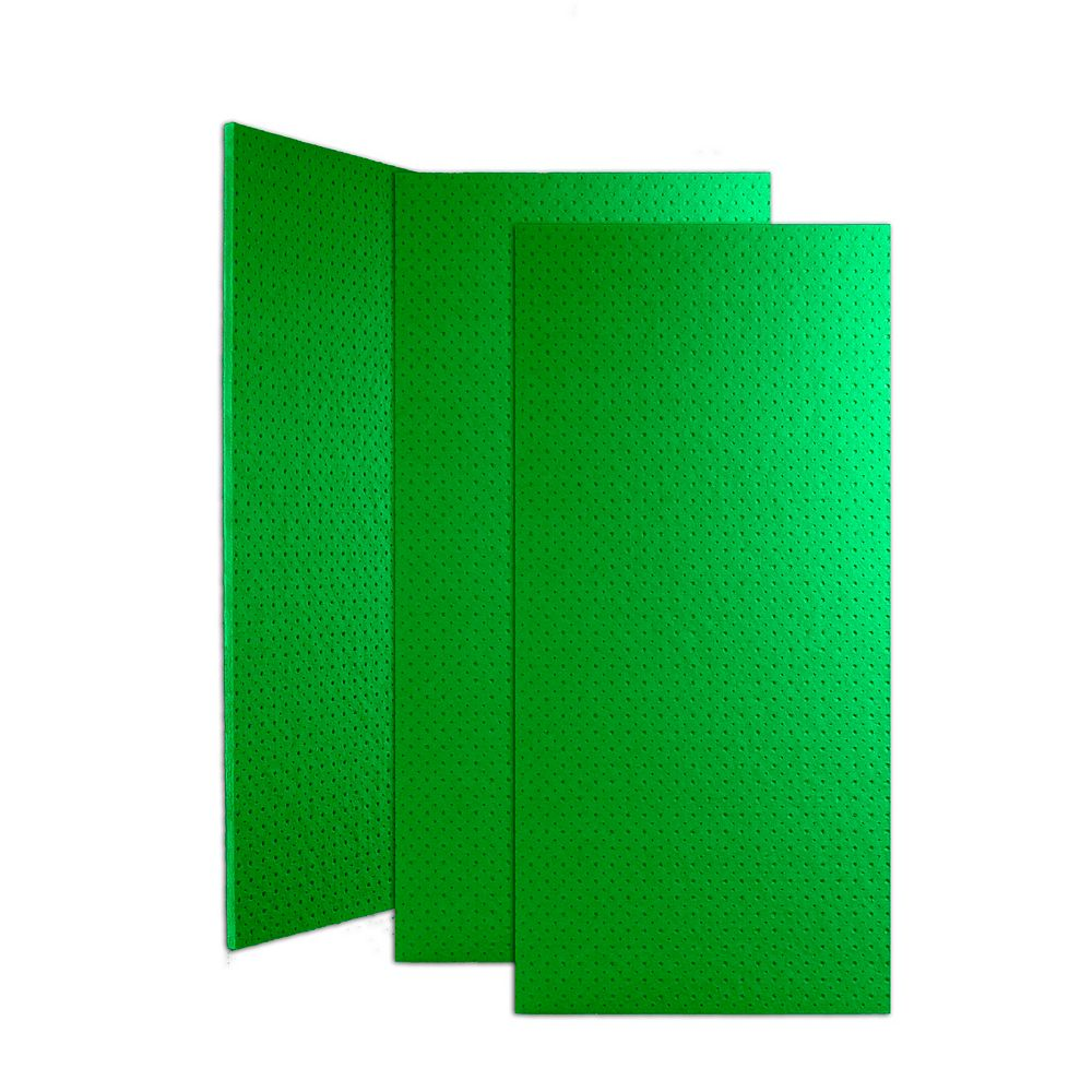 SONOpan Soundproofing Panels