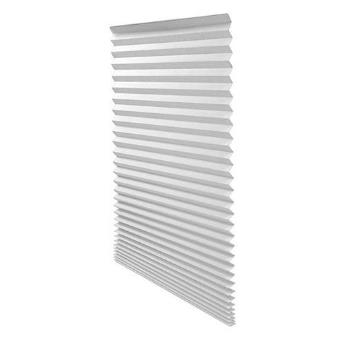 Light Filtering White 48 Inch