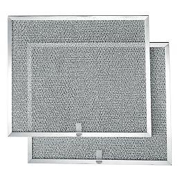 Filtre aluminum pour serie allure 1 (ws1)