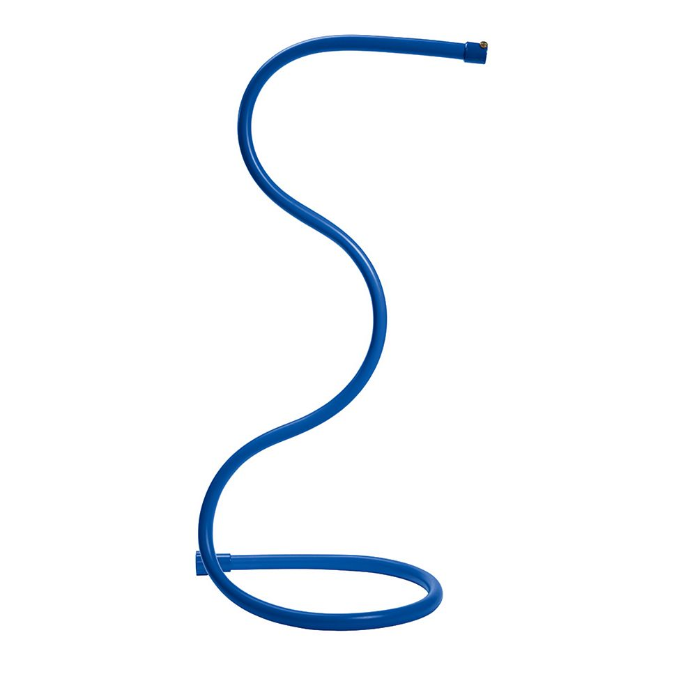 Orbit Cobra Mist Stand-brumisateurrafraîchissantpersonnel