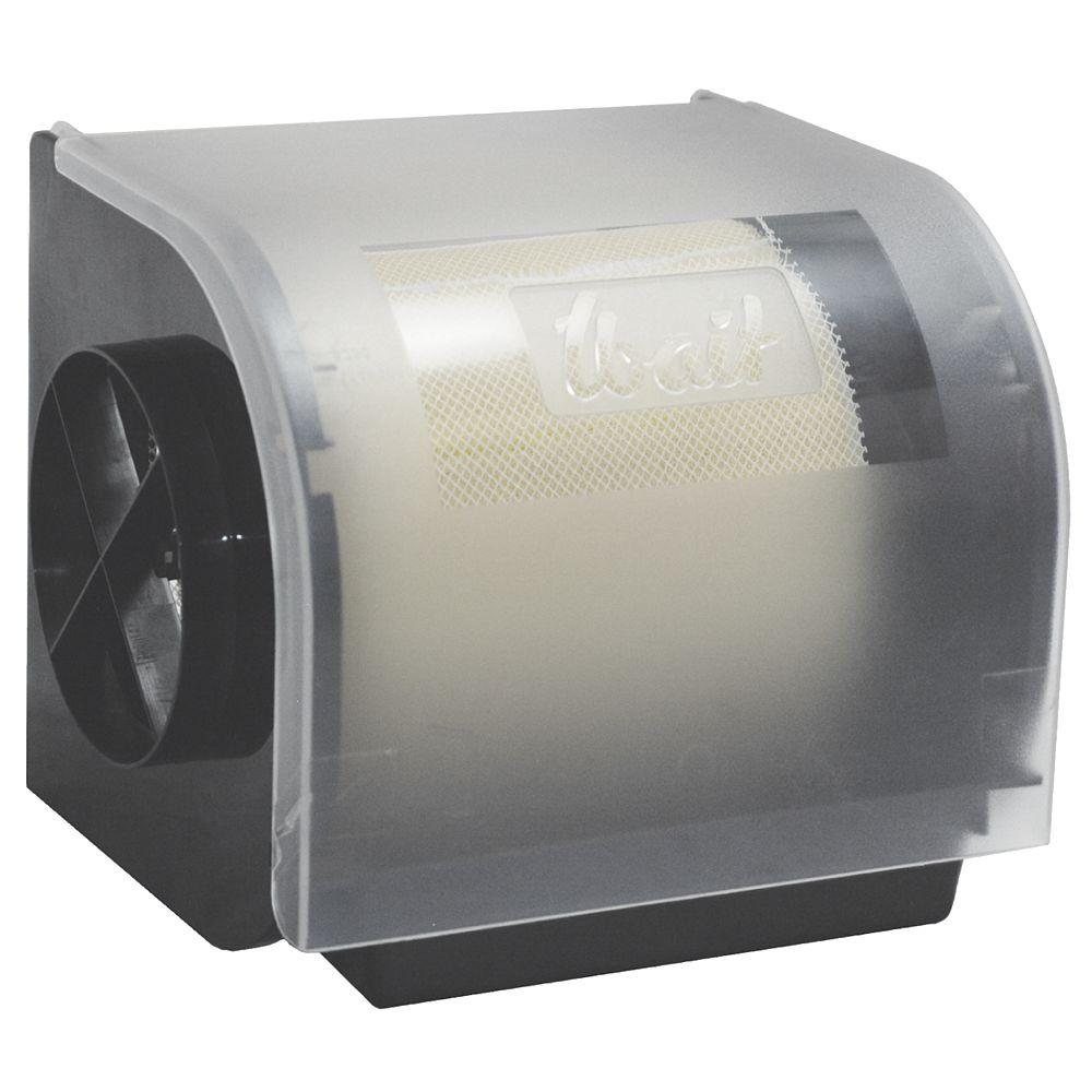 Wait 45L Drum Furnace Humidifier