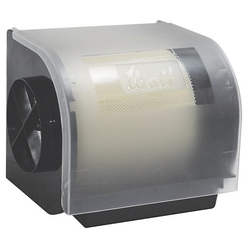 45L Drum Furnace Humidifier