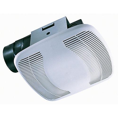 BFQ70 Snap-In Bath Fan - ENERGY STAR®