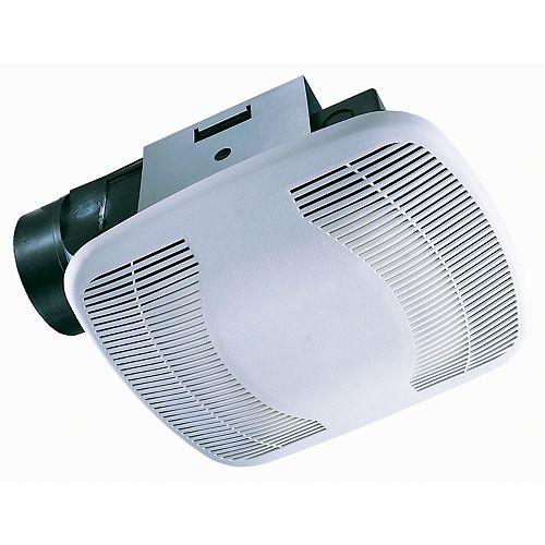 Air King Ltd Ventiilateur S.Bain H.Perf.Bfq70 - ENERGY STAR®