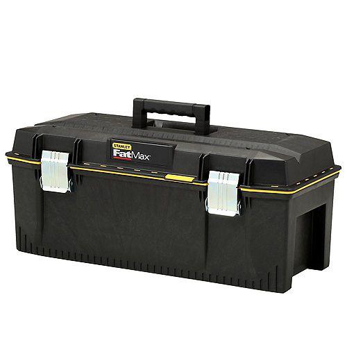 FATMAX 28-inch Structural Foam Tool Box