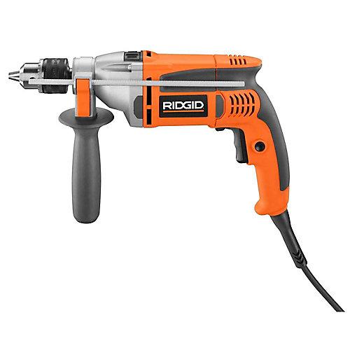 1/2-inch VRS Hammer Drill