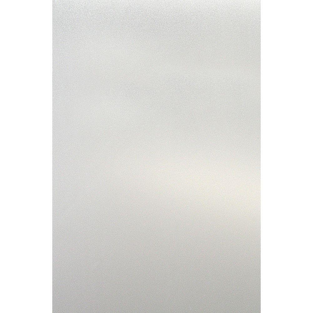 Artscape Motif Verre gravé 24 po x 36 po