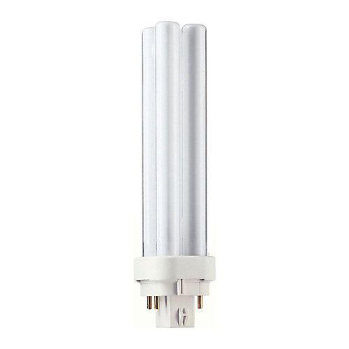 CFL 13W PLC Cool White 4 Pin