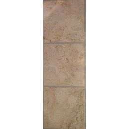 Corfu Resilient Vinyl Tile Flooring